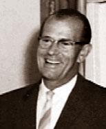 Bob Oehlert