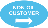 Non-Oil Customer
