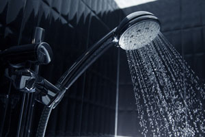 Benefits of a tankless water heater